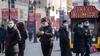 Koronavirüs: Çin ekonomisi krizden hızla çıkabilecek mi?