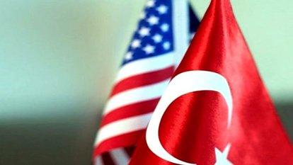 ABD-Türkiye LNG Forumu