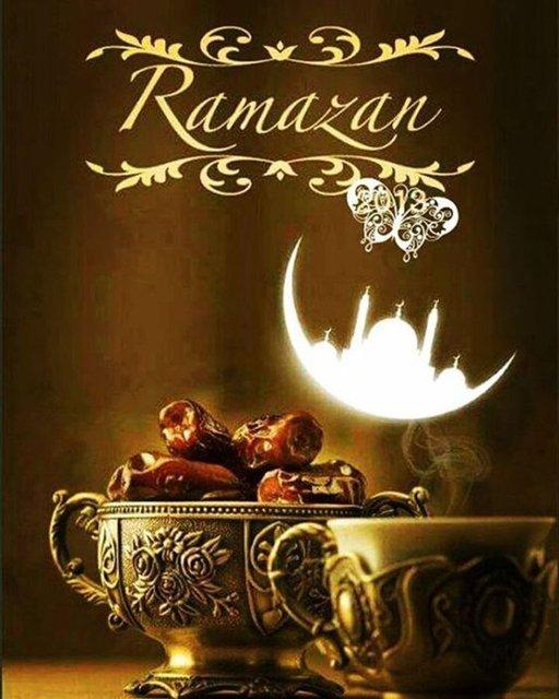 Ramazan Bayramı mesajları 2020 YENİ: Yazılı, resimli Ramazan Bayramı mesajları ve sözleri gönderin! İyi bayramlar