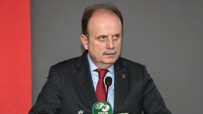 Mehmet Baykan