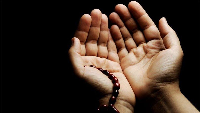 arefe günü ibadetleri nelerdir