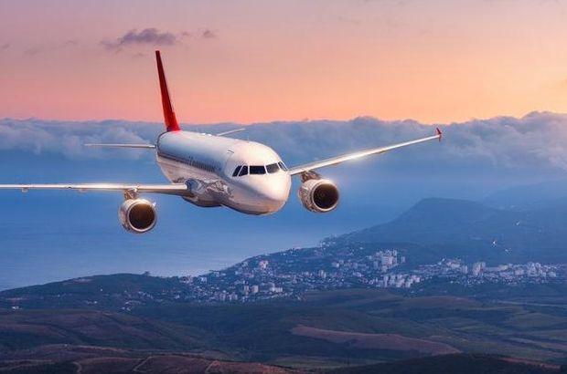 Uçuşlar ne zaman başlayacak?