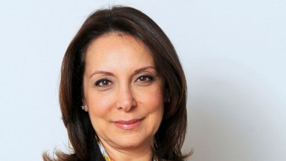 Nazan Somer Özbelgin