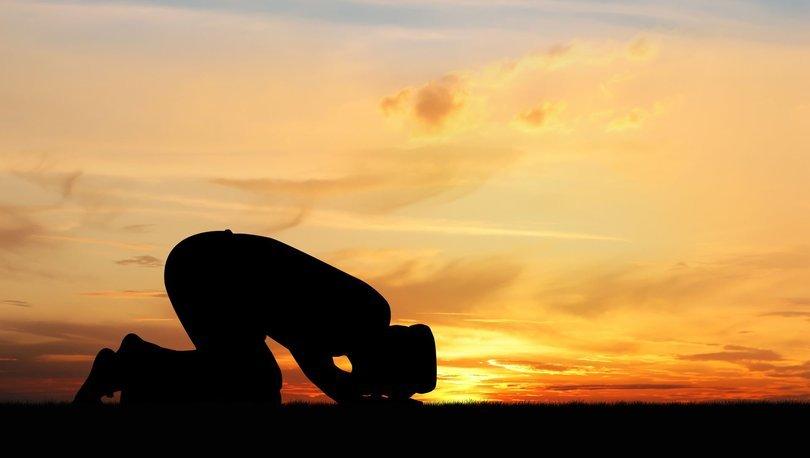 Nafile namazı nasıl kılınır?