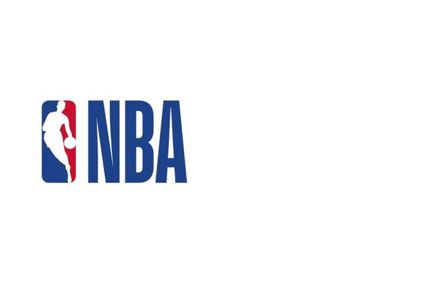 NBA'in planı ortaya çıktı!