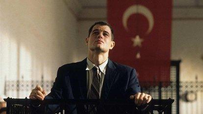 Türkiye'yi yıllarca karaladı