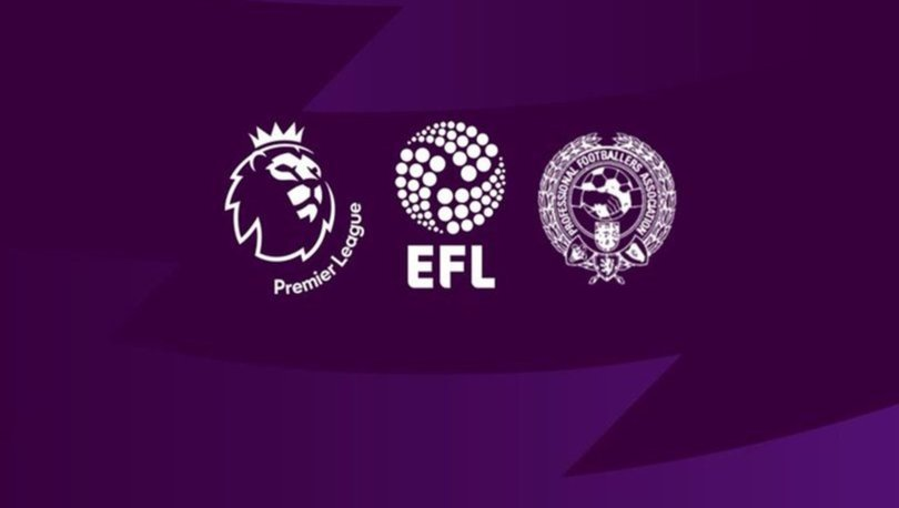 Premier Lig