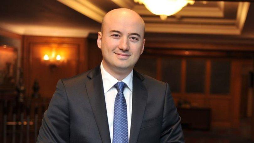 Türker Gürsoy