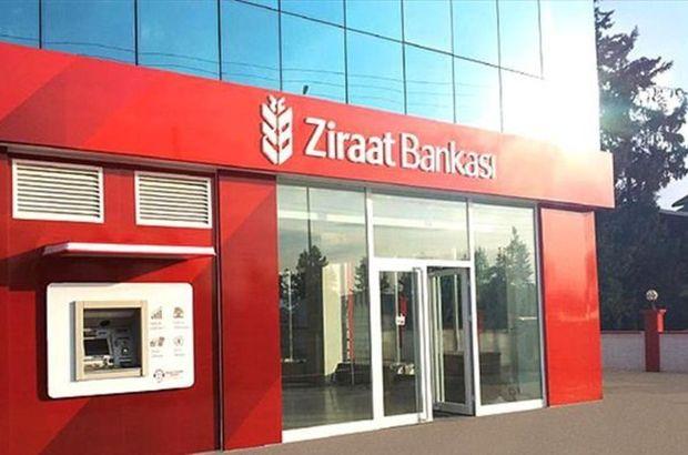 Ziraat Bankası ihtiyaç kredisi başvurusu