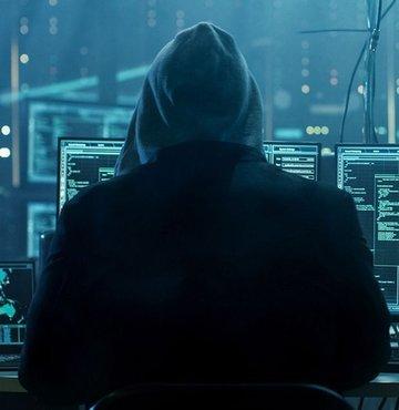 160 milyondan fazla kullanıcının kayıtları karanlık ağda satışa sunuldu. Satışa çıkarılan listede Asya ve ABD başta olmak üzere, merkezleri dünyanın çeşitli yerlerinde bulunan 11 şirketten çalınan veriler yer alıyor. Bilgisayar korsanlarının bu devasa liste için istediği fiyat ise sadece 23 bin 100 dolar!