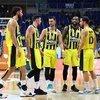 """""""EuroLeague kararını saygıyla karşılıyoruz"""""""