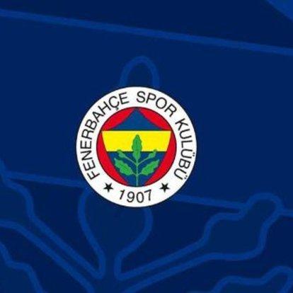 Fenerbahçe'de tüm sonuçlar negatif