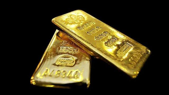 Altın fiyatları SON DAKİKA! Bugün çeyrek altın, gram altın fiyatları anlık ne kadar? 26 Mayıs 2020 güncel
