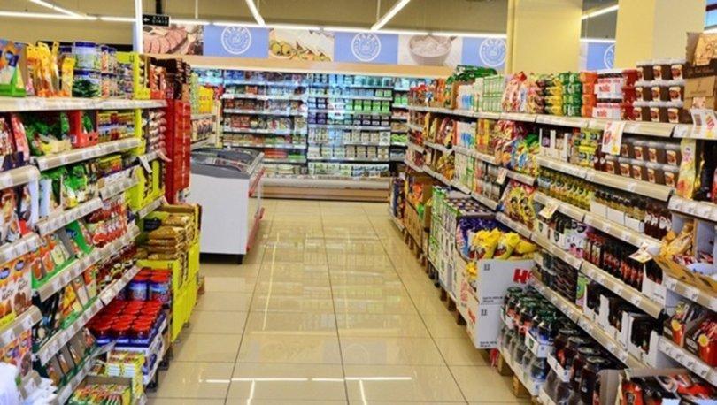 26 Mayıs Salı marketler açık mı? Bugün marketler açık mı? BİM A101 ŞOK çalışma saatleri