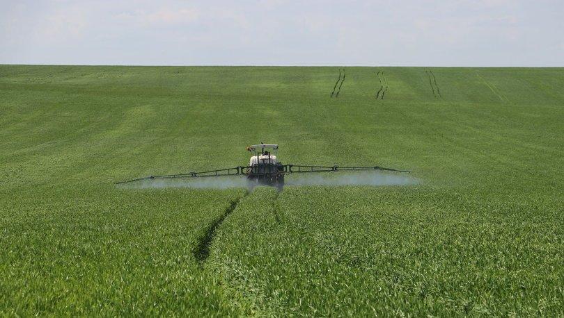Akıllı Tarım Atölyeleri gençlere tarımı sevdirecek