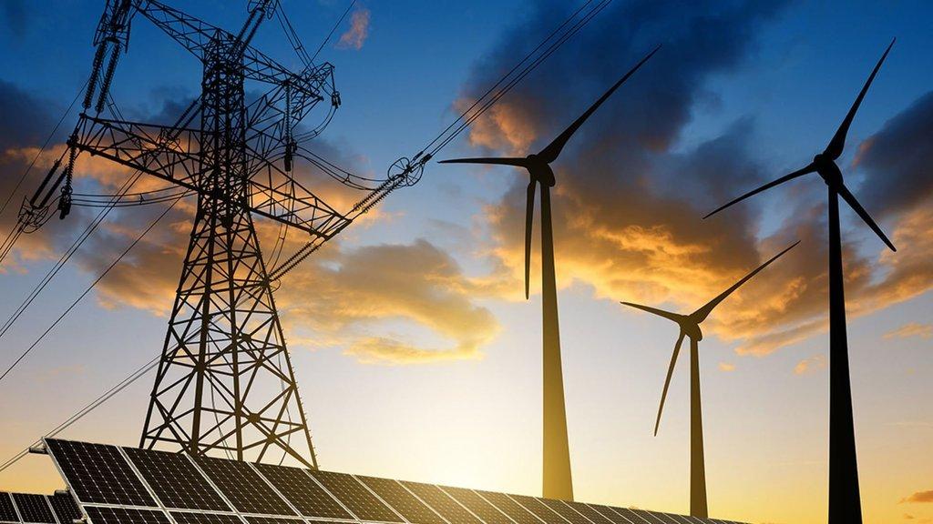 Yenilenebilir enerji üretiminde günlük rekor kırıldı
