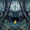 Dark 3. sezon tarihi belli oldu