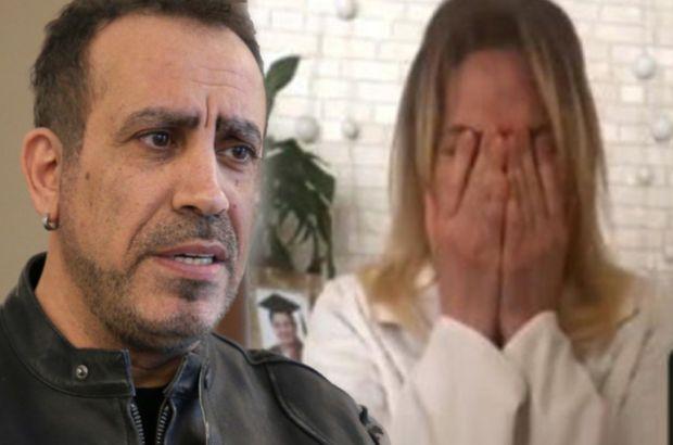 Haluk Levent, Hilal Özdemir için harekete geçti - Magazin haberleri