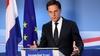 Hollanda Başbakanı Rutte, yasaklar nedeniyle ölümünden önce annesini ziyaret edemedi