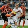 Ukrayna'da futbol 30 Mayıs'ta başlıyor