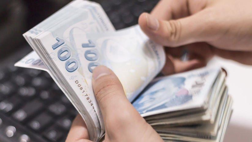 Fırsatçı işverene kötü sürpriz! İŞKUR parayı faiziyle istiyor