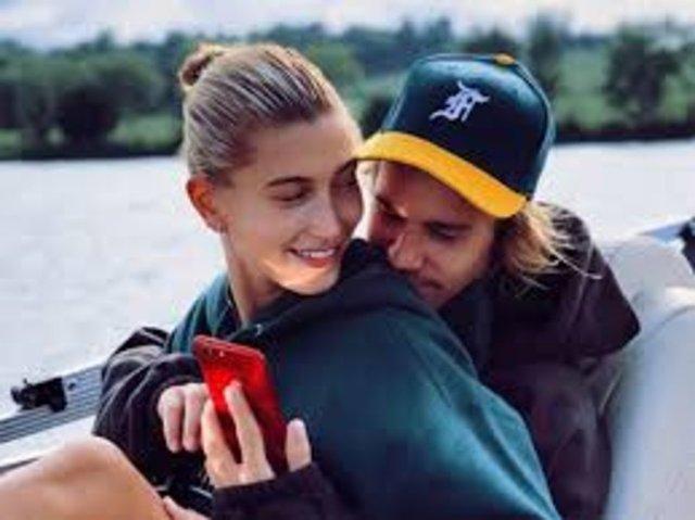 Hailey Bieber: Yüzüme hiç dokunmadım - Magazin haberleri