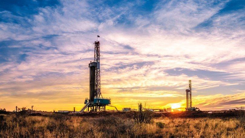 Enerji yatırımlarında tarihi düşüş bekleniyor - haberler