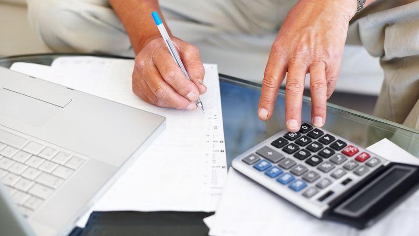 Gelir vergisi kanununa açıklık getirildi