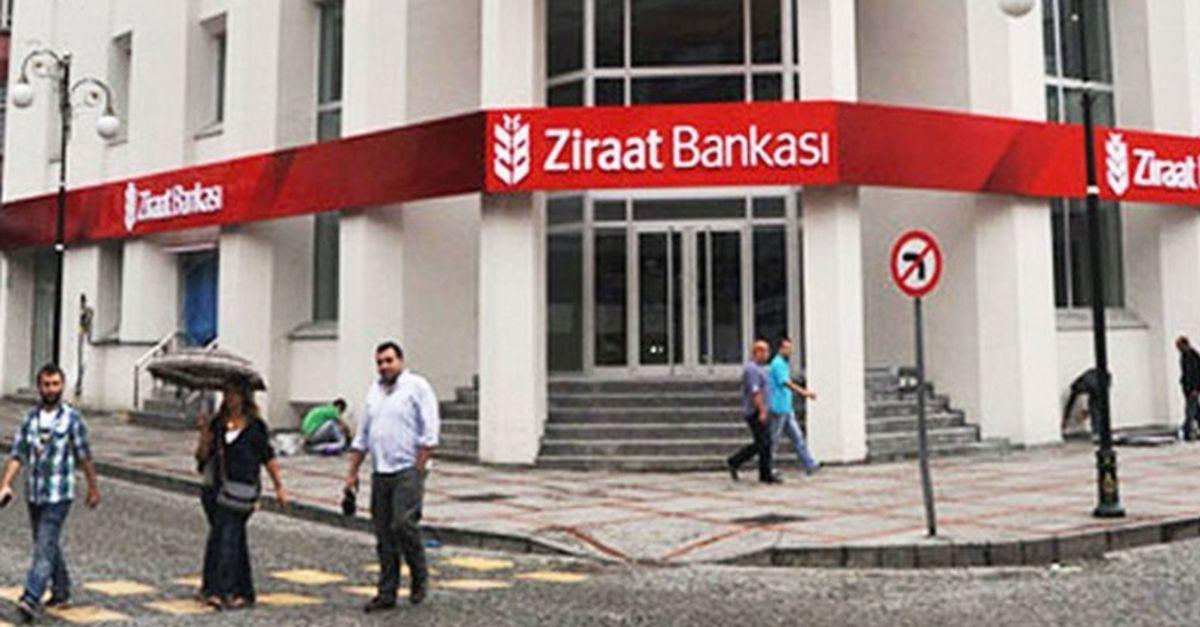 2692766 1200x627 - Ziraat Bankası temel ihtiyaç kredisi başvurusu!