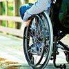 'Engelliler maaş mağduriyetinin giderilmesini bekliyor'
