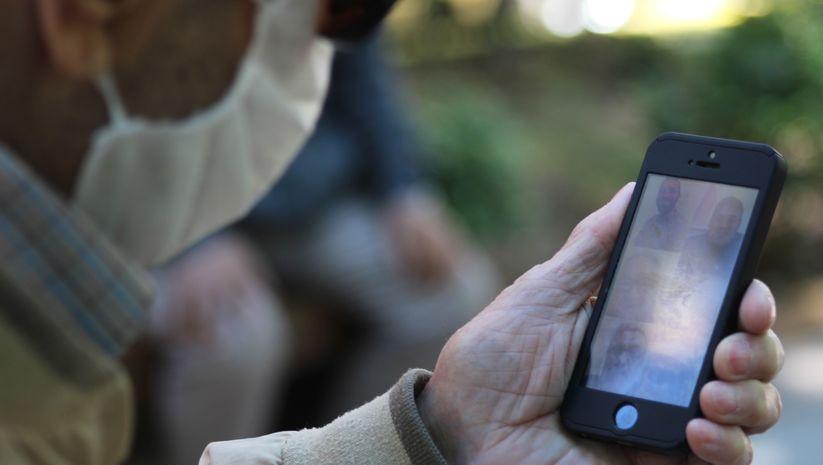 Bayramda çekmeyen telefonlarla ilgili flaş açıklama!