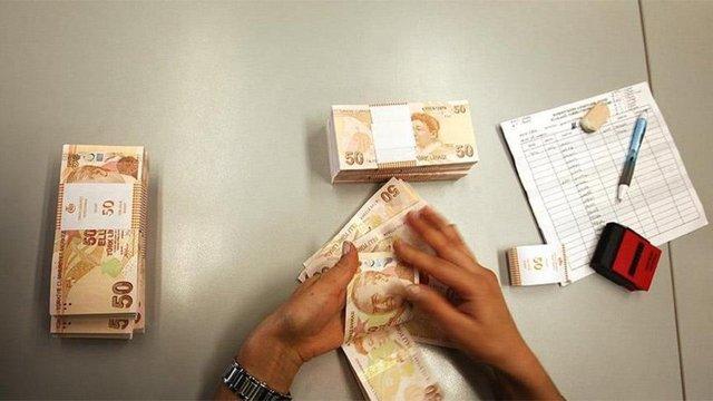 Temel ihtiyaç kredisi sorgulama! Vakıfbank, Ziraat Bankası ve Halkbankası kredi başvuru sonucu sorgula