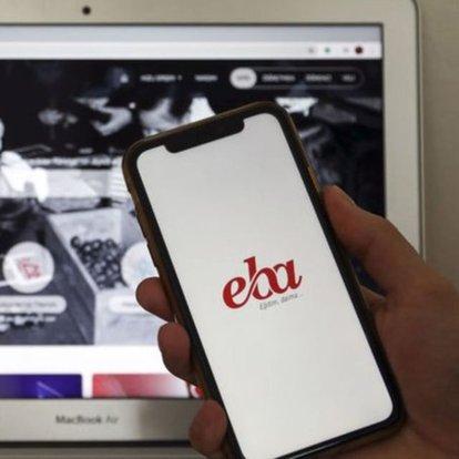 TRT EBA TV canlı izlemek için TIKLA