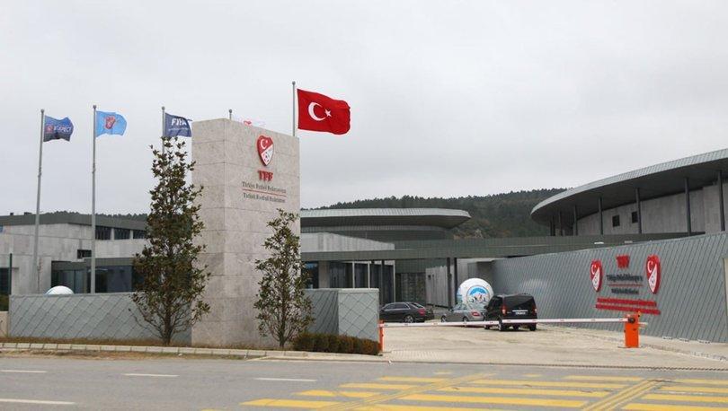 Türkiyə Super Liqasının başlanacağı tarix dəqiqləşdi –