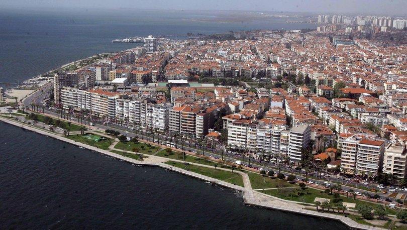 Türkiye, yatırımlık konutta İspanya ve Yunanistan'ı solladı - Haberler