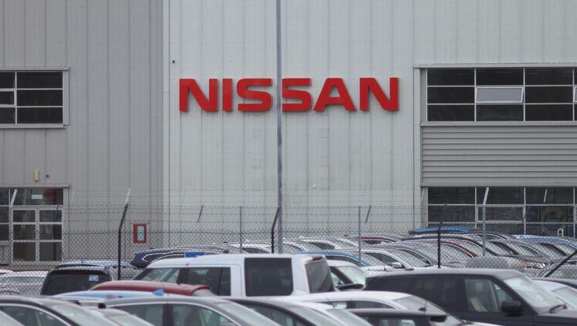 Nissan 2 fabrikayı kalıcı olarak kapatıyor