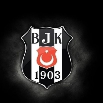 Beşiktaş'ta son testler negatif
