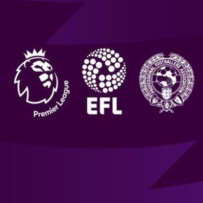Premier Lig'in başlangıç tarihi belli oldu!