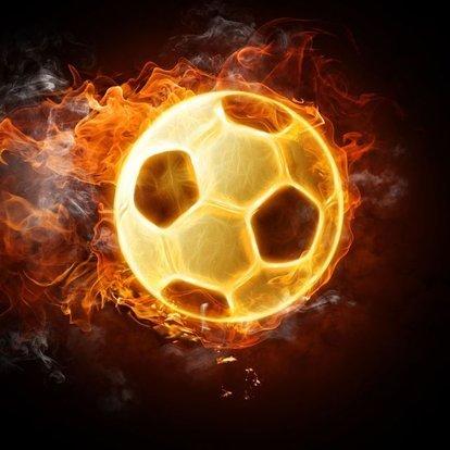 Süper Lig programı açıklandı!