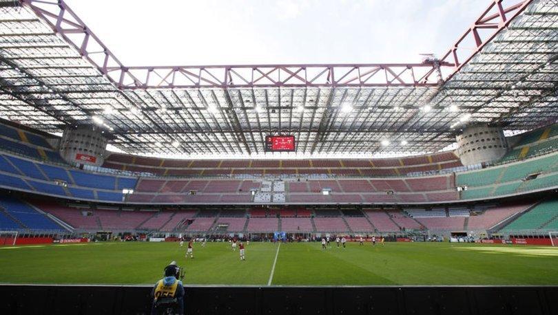 Serie A'nın dönüş tarihi açıklandı!