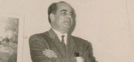 Atatürk devrimlerinden ödün verildiği gerekçesiyle istifa etti