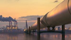 Brent petrol güne artışla başladı