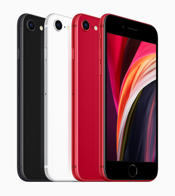 2694789 3b485ccf97147f6a74c00927602ed32c 2020 iPhone bu fiyatla geldi