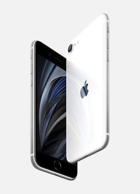 2694789 47cec97d38a866c110ea62f76b2d2296 2020 iPhone bu fiyatla geldi