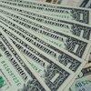Dolar büyüme verisi sonrası yatay