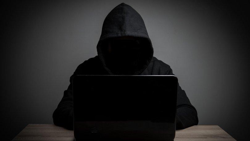 Koronavirüs ile birlikte siber saldırılar da artışa geçti - Haberler