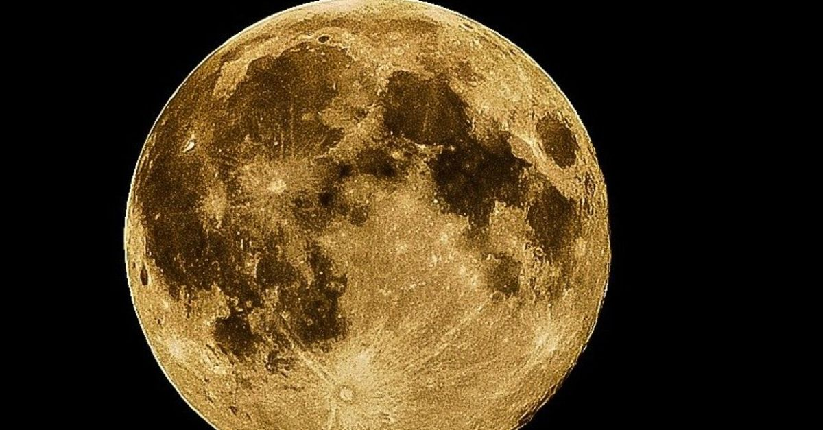 Rusya, Ay'dan toprak örnekleri toplamak istediklerini duyurdu