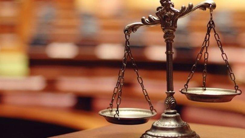 Af yasası SON DURUM! 2020 Af yasası ne oldu? 29 Mayıs Af yasası son gelişmeleri