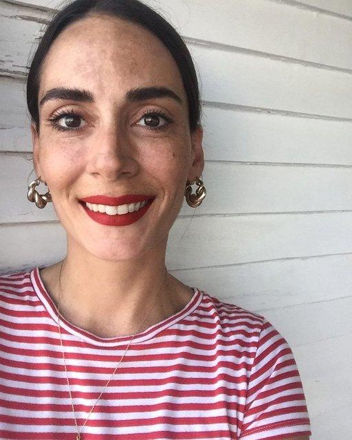 Melisa Sözen o takipçisini ifşa etti - Magazin haberleri