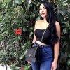 Boksörün öldürdüğü Zeynep'in annesinden korkunç iddialar